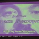 15-12-11 Creuza de Ma Cagliari - ph Eugenio Schirru -_MG_6419