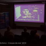 15-12-11 Creuza de Ma Cagliari - ph Eugenio Schirru -_MG_6432
