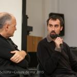15-12-11 Creuza de Ma Cagliari - ph Eugenio Schirru -_MG_6468