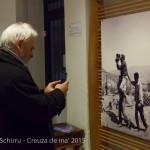 15-12-11 Creuza de Ma Cagliari - ph Eugenio Schirru -_MG_6573