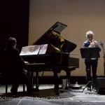 15-12-11 Creuza de Ma Cagliari - ph Eugenio Schirru -_MG_6594