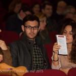 15-12-11 Creuza de Ma Cagliari - ph Eugenio Schirru -_MG_6650