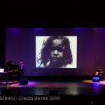 15-12-11 Creuza de Ma Cagliari - ph Eugenio Schirru -_MG_6708