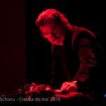 15-12-11 Creuza de Ma Cagliari - ph Eugenio Schirru -_MG_6739