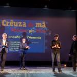 15-12-11 Creuza de Ma Cagliari - ph Eugenio Schirru -_MG_6777
