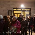 15-12-11 Creuza de Ma Cagliari - ph Eugenio Schirru -_MG_6812
