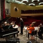 15-12-12 Creuza de Ma Cagliari - ph Eugenio Schirru -_MG_6914