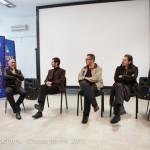 15-12-12 Creuza de Ma Cagliari - ph Eugenio Schirru -_MG_6947