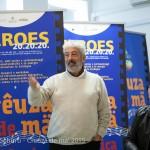 15-12-12 Creuza de Ma Cagliari - ph Eugenio Schirru -_MG_6955