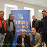 15-12-12 Creuza de Ma Cagliari - ph Eugenio Schirru -_MG_6970