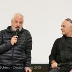 15-12-12 Creuza de Ma Cagliari - ph Eugenio Schirru -_MG_7036