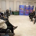 15-12-12 Creuza de Ma Cagliari - ph Eugenio Schirru -_MG_7066