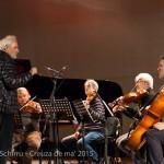 15-12-12 Creuza de Ma Cagliari - ph Eugenio Schirru -_MG_7086