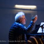 15-12-12 Creuza de Ma Cagliari - ph Eugenio Schirru -_MG_7106