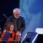 15-12-12 Creuza de Ma Cagliari - ph Eugenio Schirru -_MG_7118