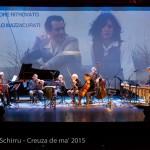15-12-12 Creuza de Ma Cagliari - ph Eugenio Schirru -_MG_7134
