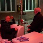 15-12-12 Creuza de Ma Cagliari - ph Eugenio Schirru -_MG_7137