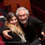 15-12-12 Creuza de Ma Cagliari - ph Eugenio Schirru -_MG_7239