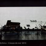 15-12-12 Creuza de Ma Cagliari - ph Eugenio Schirru -_MG_7264