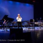 15-12-12 Creuza de Ma Cagliari - ph Eugenio Schirru -_MG_7277