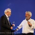 15-12-12 Creuza de Ma Cagliari - ph Eugenio Schirru -_MG_7280