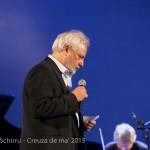 15-12-12 Creuza de Ma Cagliari - ph Eugenio Schirru -_MG_7284
