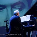 15-12-12 Creuza de Ma Cagliari - ph Eugenio Schirru -_MG_7293