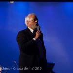 15-12-12 Creuza de Ma Cagliari - ph Eugenio Schirru -_MG_7294