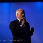 15-12-12 Creuza de Ma Cagliari - ph Eugenio Schirru -_MG_7297