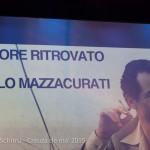 15-12-12 Creuza de Ma Cagliari - ph Eugenio Schirru -_MG_7313