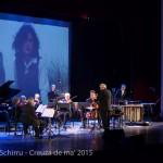15-12-12 Creuza de Ma Cagliari - ph Eugenio Schirru -_MG_7317