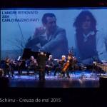 15-12-12 Creuza de Ma Cagliari - ph Eugenio Schirru -_MG_7318