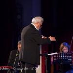 15-12-12 Creuza de Ma Cagliari - ph Eugenio Schirru -_MG_7330