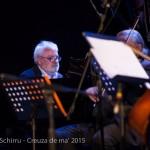 15-12-12 Creuza de Ma Cagliari - ph Eugenio Schirru -_MG_7335