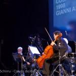 15-12-12 Creuza de Ma Cagliari - ph Eugenio Schirru -_MG_7349