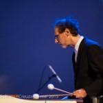 15-12-12 Creuza de Ma Cagliari - ph Eugenio Schirru -_MG_7351