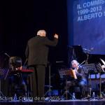 15-12-12 Creuza de Ma Cagliari - ph Eugenio Schirru -_MG_7374