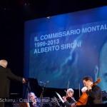 15-12-12 Creuza de Ma Cagliari - ph Eugenio Schirru -_MG_7377