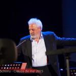 15-12-12 Creuza de Ma Cagliari - ph Eugenio Schirru -_MG_7389