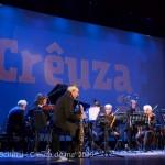 15-12-12 Creuza de Ma Cagliari - ph Eugenio Schirru -_MG_7395