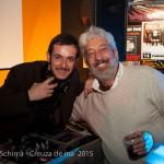 15-12-13 Creuza de Ma Cagliari - ph Eugenio Schirru -_MG_7417