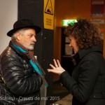 15-12-13 Creuza de Ma Cagliari - ph Eugenio Schirru -_MG_7421