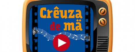 Creuza de mà arriva in streaming